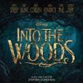 CDOST / Into The Woods / Sondheim S.