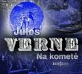 CDVerne Jules / Na kometě