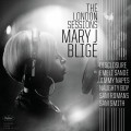 2LPBlige Mary J. / London Sessions / Vinyl / 2LP
