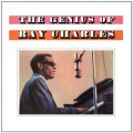 LPCharles Ray / Genius Of Ray Charles / Vinyl