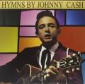 LPCash Johnny / Hymns By Johnny Cash / Vinyl