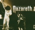 2CDNazareth / Bad Bad Boys:Best Of / 2CD / Digipack