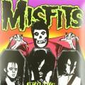 LPMisfits / Evilive / Vinyl