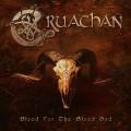LPCruachan / Blood For The Blood God / Vinyl
