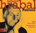 CDHrabal Bohumil / Pábitelé