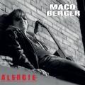 CDBerger Maco / Alerg!e