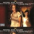 2LPOST / Natural Born Killers / Takoví normální zabijáci / Vinyl / 2LP