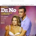LPOST / Dr.No / Vinyl