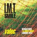 CDI.M.T. Smile / Valec / Remastered