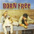 CDOST / Born Free