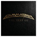 2CDGamma Ray / Best Of / 2CD / Limited / Digipack
