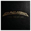 2CDGamma Ray / Best Of / 2CD