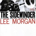 LPMorgan Lee / Sidewinder / Vinyl