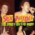 LPSex Pistols / Sex,Anarchy & Rock N'Roll Swindle / Vinyl