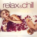 CDVarious / Relax & Chill