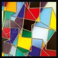 2CDHot Chip / In Our Heads / 2CD