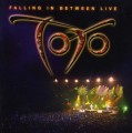 2CDToto / Falling In Between Live / 2CD
