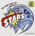 CDStars On 45 / Very Best Of