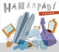 CDNaven / Harampádí