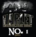 CDHarlet / No.1