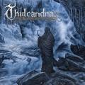 CDThulcandra / Ascension Lost