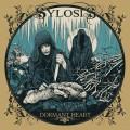 2LPSylosis / Dorman Heart / Vinyl / 2LP