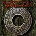 CDVexillum / Unum