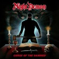 LPNight Demon / Curse Of The Damned / Vinyl
