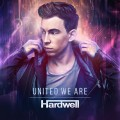 CDHardwell / United We Are