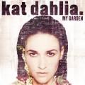 CDDahlia Kat / My Garden