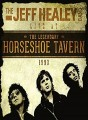 CDHealey Jeff Band / Live At The Horseshoe Tavern