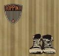 LPBoppin B / Boppin B / Vinyl