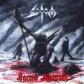 CDSodom / Sacred Warpath / EP