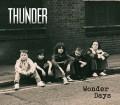2CDThunder / Wonder Days / Limited / 2CD