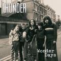 CDThunder / Wonder Days