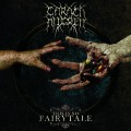 LPCarach Angren / This Is No Fairytale / Vinyl