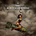 LPBlack Star Riders / Killer Instinct / Vinyl