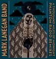 CDLanegan Mark Band / Thousand Miles Of Midnight / Digipack