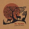 2LPJJ Grey & Mofro / Ol'Glory / Vinyl / 2LP
