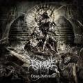 CDEthereal / Opus Aetherum