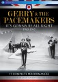 DVDGerry & The Peacemakers / It's Gona Be Alright