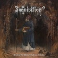 CDInquisition / Invoking The Majestic Throne Of Satan / Reedice