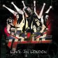 CDH.E.A.T. / Live In London