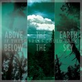 CDIf These Trees Could Talk / Above The Earth,Below The Sky / Reed