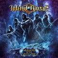 CDWind Rose / Wardens Of The West Wind / Digipack