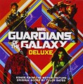 2CDOST / Guardians Of The Galaxy / Strážci Galaxie / 2CD