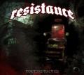 CDResistance / Torture Tactics / EP