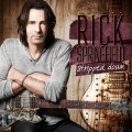 CD/DVDSpringfield Rick / Stripped Down / CD+DVD