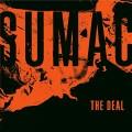 CDSumac / Deal