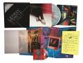 2LP/CDKravitz Lenny / Strut / Vinyl / Limited Box / 2LP+CD